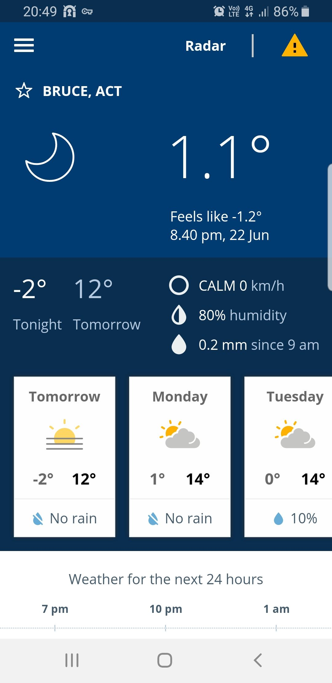 Screenshot_20190622-204942_BOM Weather.jpg