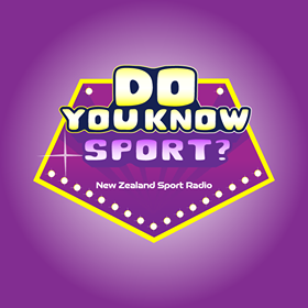 Do You Know Sport.png